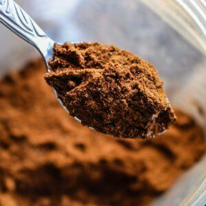 Powders / Flours